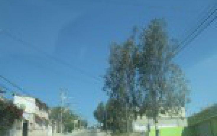 Foto de terreno habitacional en venta en, aztlán, playas de rosarito, baja california norte, 1394587 no 12
