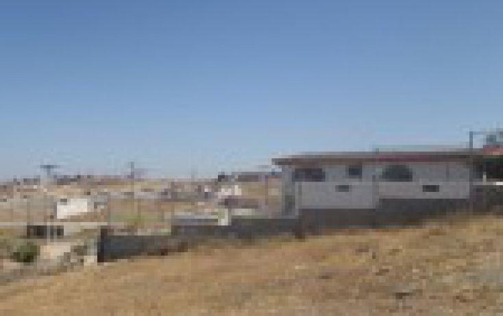 Foto de terreno habitacional en venta en, aztlán, playas de rosarito, baja california norte, 1394587 no 13