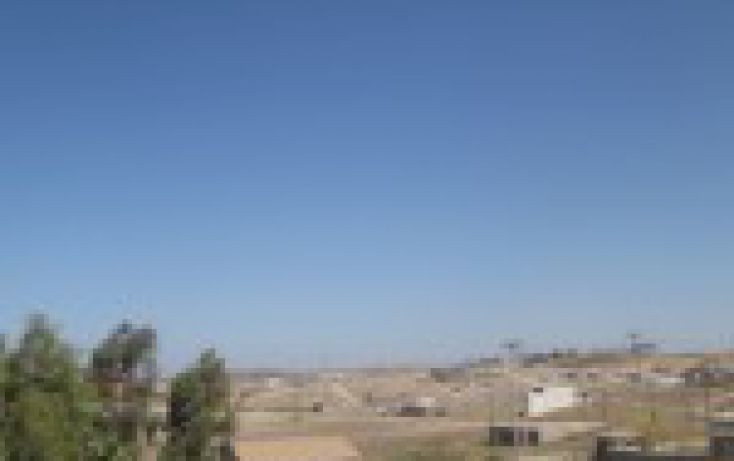 Foto de terreno habitacional en venta en, aztlán, playas de rosarito, baja california norte, 1394587 no 15