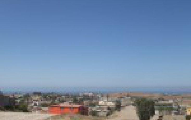 Foto de terreno habitacional en venta en, aztlán, playas de rosarito, baja california norte, 1394587 no 16