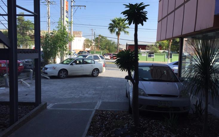 Foto de edificio en venta en  , aztl?n, reynosa, tamaulipas, 1774310 No. 02