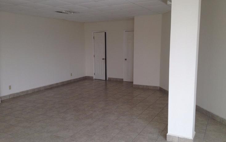 Foto de edificio en venta en  , aztl?n, reynosa, tamaulipas, 1774310 No. 04