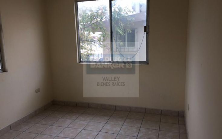 Foto de casa en renta en, aztlán, reynosa, tamaulipas, 1841024 no 05