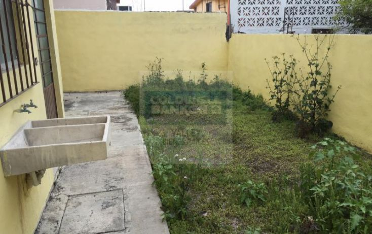 Foto de casa en renta en, aztlán, reynosa, tamaulipas, 1841024 no 10
