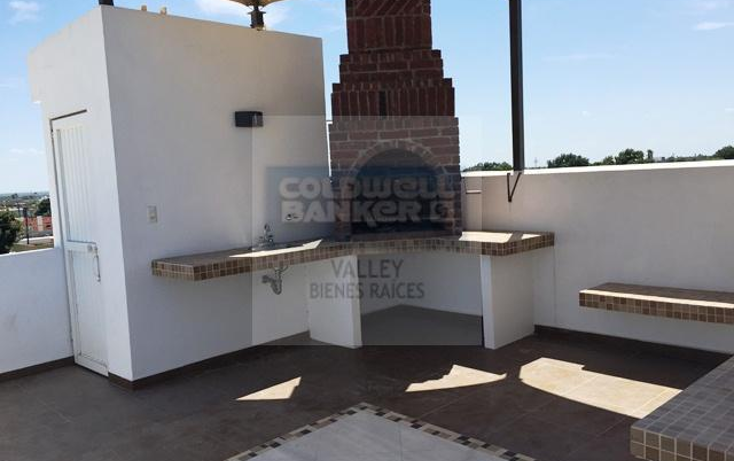 Foto de departamento en renta en  , aztl?n, reynosa, tamaulipas, 1842794 No. 12