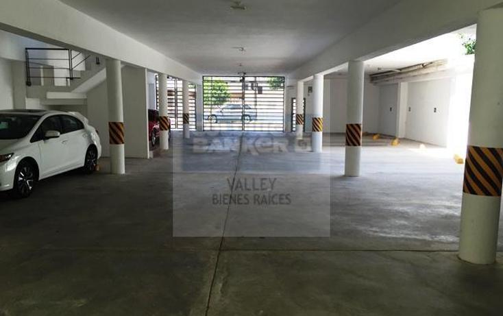 Foto de departamento en renta en  , aztl?n, reynosa, tamaulipas, 1842794 No. 13