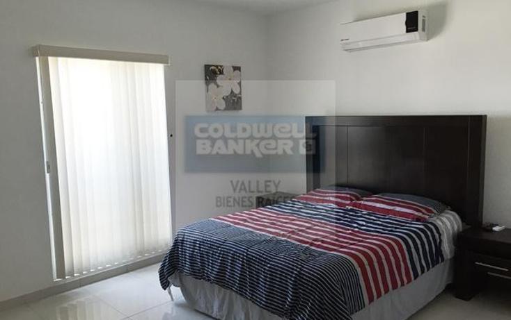 Foto de departamento en renta en  , aztl?n, reynosa, tamaulipas, 1842800 No. 08