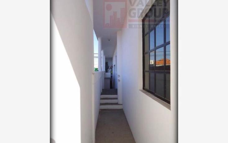 Foto de casa en venta en  , aztlán, reynosa, tamaulipas, 843891 No. 03