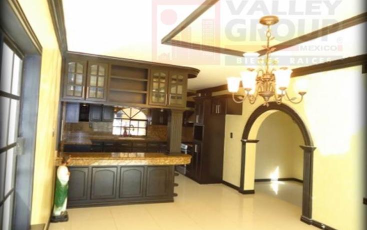 Foto de casa en venta en  , aztlán, reynosa, tamaulipas, 843891 No. 06