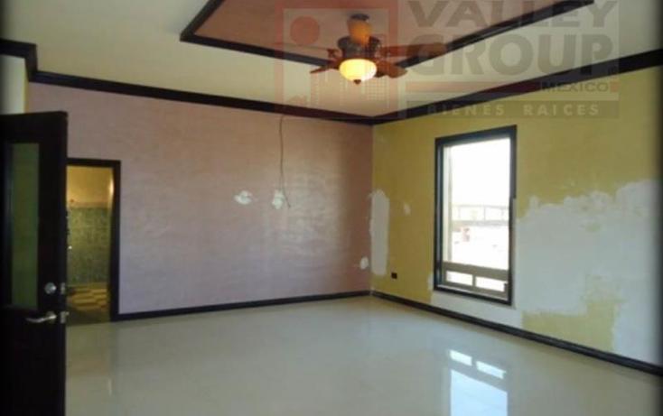 Foto de casa en venta en  , aztlán, reynosa, tamaulipas, 843891 No. 10
