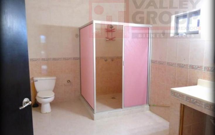 Foto de casa en venta en, aztlán, reynosa, tamaulipas, 843891 no 13