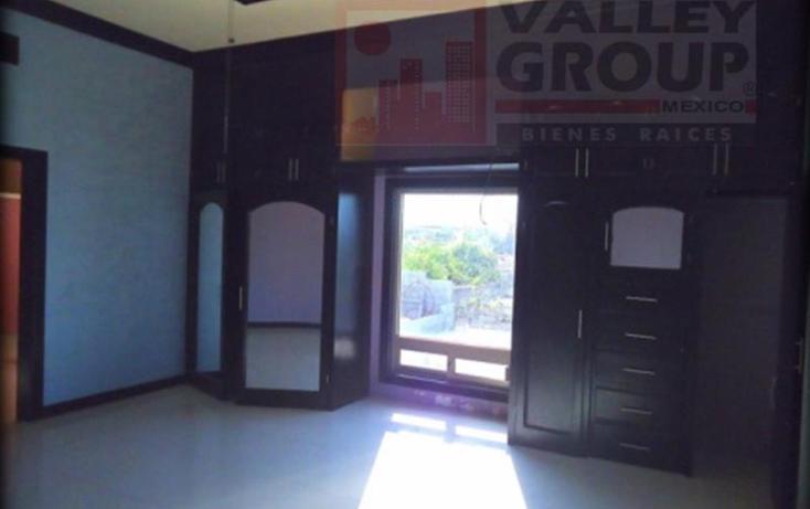 Foto de casa en venta en  , aztlán, reynosa, tamaulipas, 843891 No. 14