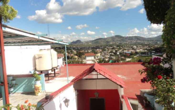 Foto de casa en venta en azucena 30, pedregal de tejalpa, jiutepec, morelos, 1573684 no 01