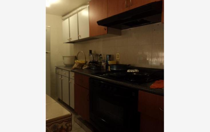 Foto de casa en venta en azucena 30, pedregal de tejalpa, jiutepec, morelos, 1573684 no 04