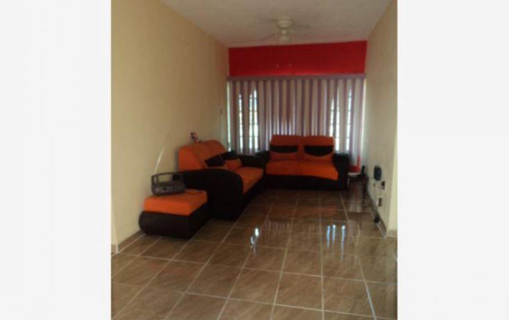 Foto de casa en venta en azucena 30, pedregal de tejalpa, jiutepec, morelos, 1573684 no 05