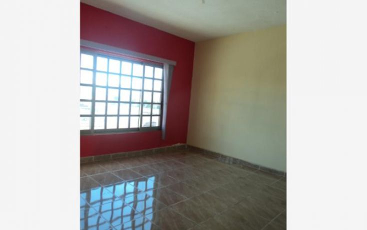 Foto de casa en venta en azucena 30, pedregal de tejalpa, jiutepec, morelos, 1573684 no 07