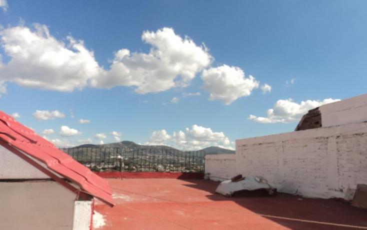 Foto de casa en venta en azucena 30, pedregal de tejalpa, jiutepec, morelos, 1573684 no 10