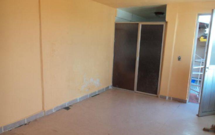 Foto de casa en venta en azucena 30, pedregal de tejalpa, jiutepec, morelos, 1573684 no 12