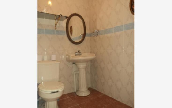 Foto de casa en venta en azucena 30, pedregal de tejalpa, jiutepec, morelos, 1573684 no 16