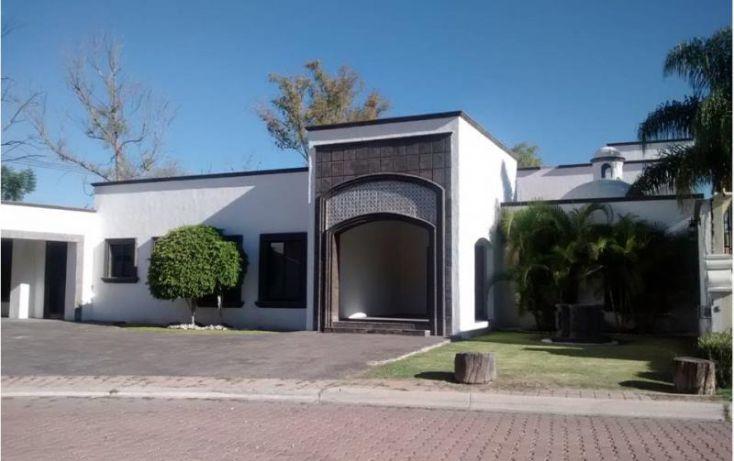 Foto de casa en venta en azucena, ampliación huertas del carmen, corregidora, querétaro, 1485759 no 01