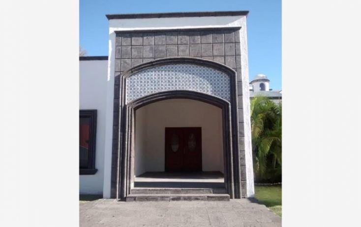 Foto de casa en venta en azucena, ampliación huertas del carmen, corregidora, querétaro, 1485759 no 02