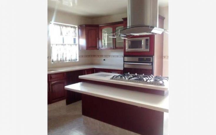 Foto de casa en venta en azucena, ampliación huertas del carmen, corregidora, querétaro, 1485759 no 03