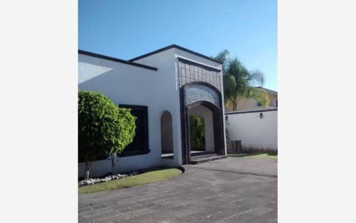 Foto de casa en venta en azucena, ampliación huertas del carmen, corregidora, querétaro, 1485759 no 04