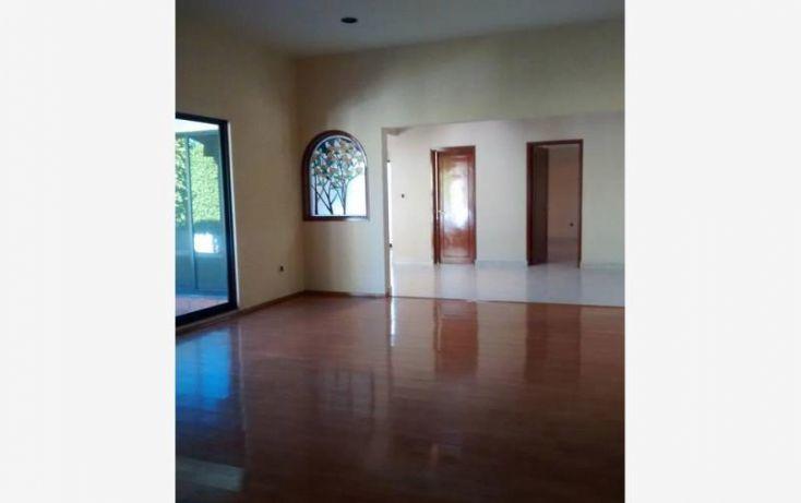 Foto de casa en venta en azucena, ampliación huertas del carmen, corregidora, querétaro, 1485759 no 05