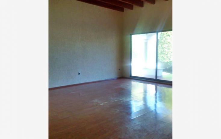 Foto de casa en venta en azucena, ampliación huertas del carmen, corregidora, querétaro, 1485759 no 06