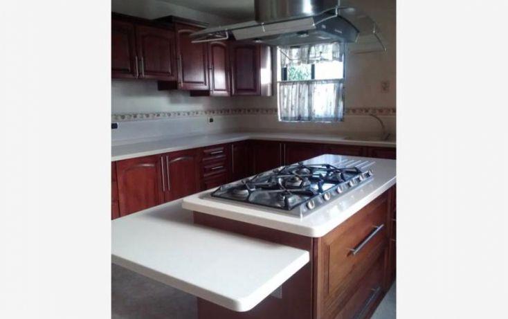 Foto de casa en venta en azucena, ampliación huertas del carmen, corregidora, querétaro, 1485759 no 07