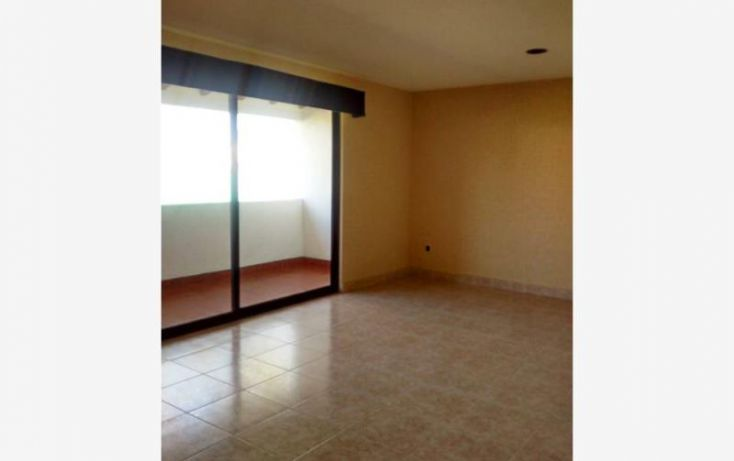 Foto de casa en venta en azucena, ampliación huertas del carmen, corregidora, querétaro, 1485759 no 10