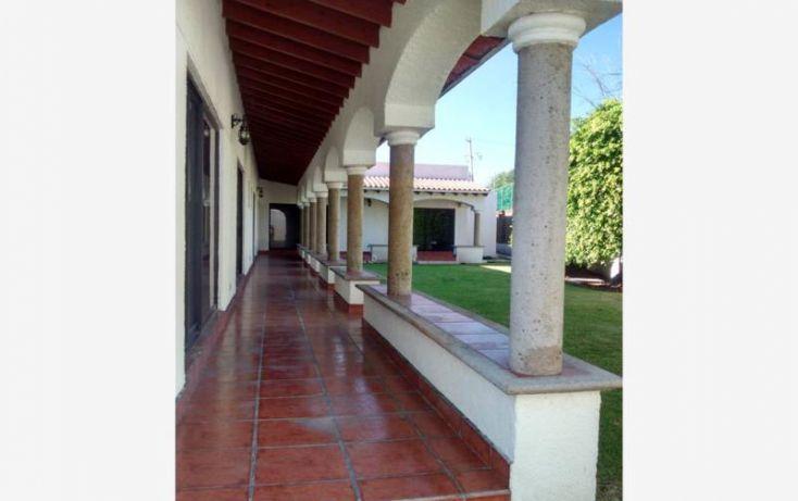 Foto de casa en venta en azucena, ampliación huertas del carmen, corregidora, querétaro, 1485759 no 11