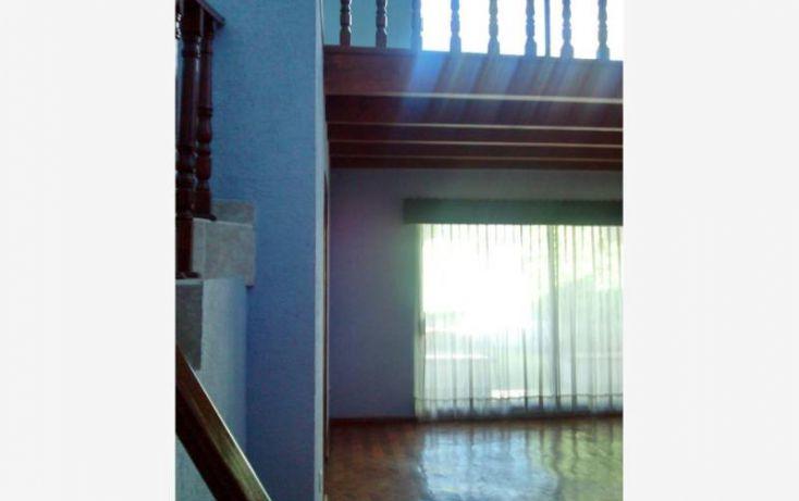 Foto de casa en venta en azucena, ampliación huertas del carmen, corregidora, querétaro, 1485759 no 12
