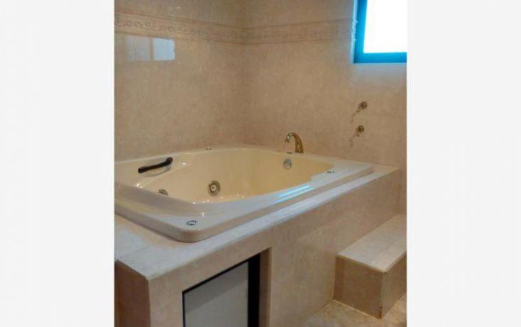 Foto de casa en venta en azucena, ampliación huertas del carmen, corregidora, querétaro, 1485759 no 13