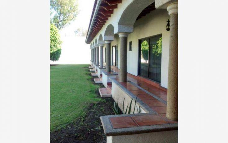 Foto de casa en venta en azucena, ampliación huertas del carmen, corregidora, querétaro, 1485759 no 15