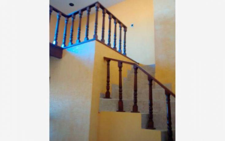 Foto de casa en venta en azucena, ampliación huertas del carmen, corregidora, querétaro, 1485759 no 16