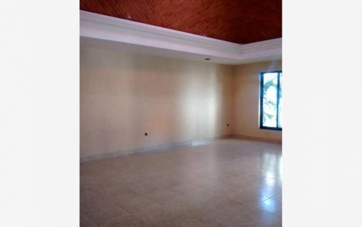 Foto de casa en venta en azucena, ampliación huertas del carmen, corregidora, querétaro, 1485759 no 17
