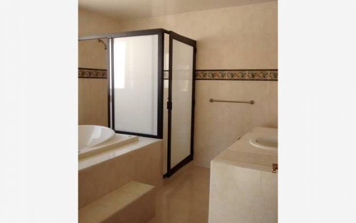 Foto de casa en venta en azucena, ampliación huertas del carmen, corregidora, querétaro, 1485759 no 18