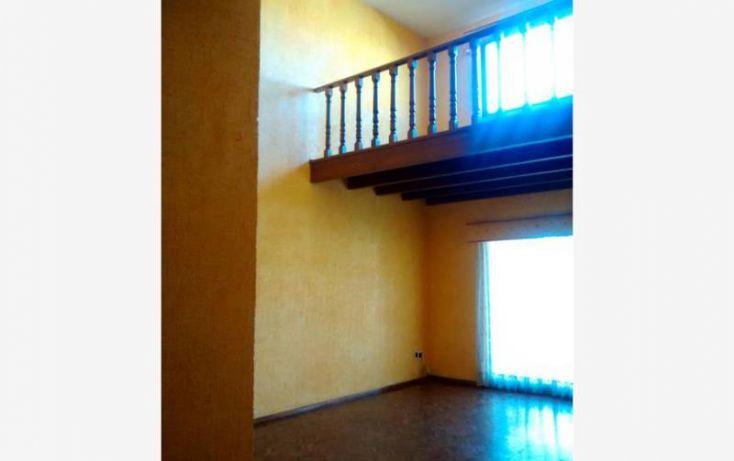 Foto de casa en venta en azucena, ampliación huertas del carmen, corregidora, querétaro, 1485759 no 19