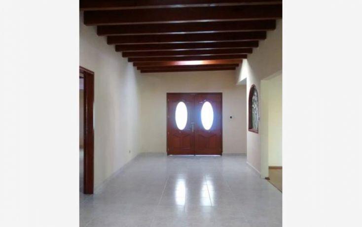 Foto de casa en venta en azucena, ampliación huertas del carmen, corregidora, querétaro, 1485759 no 20