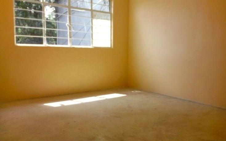 Foto de casa en venta en azucena, el progreso de guadalupe victoria, ecatepec de morelos, estado de méxico, 1639454 no 01