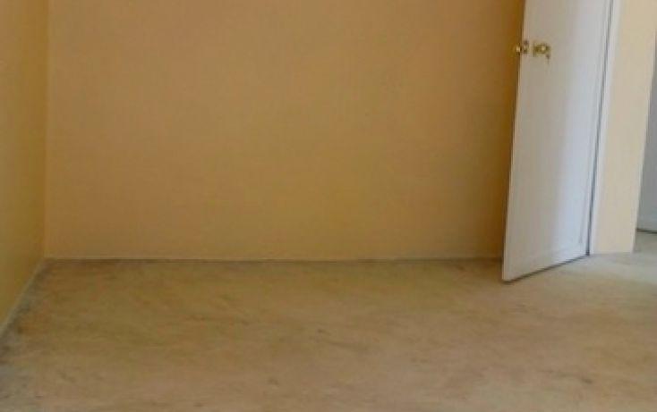 Foto de casa en venta en azucena, el progreso de guadalupe victoria, ecatepec de morelos, estado de méxico, 1639454 no 04