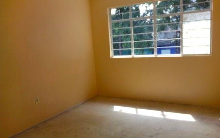 Foto de casa en venta en azucena, el progreso de guadalupe victoria, ecatepec de morelos, estado de méxico, 1639454 no 05