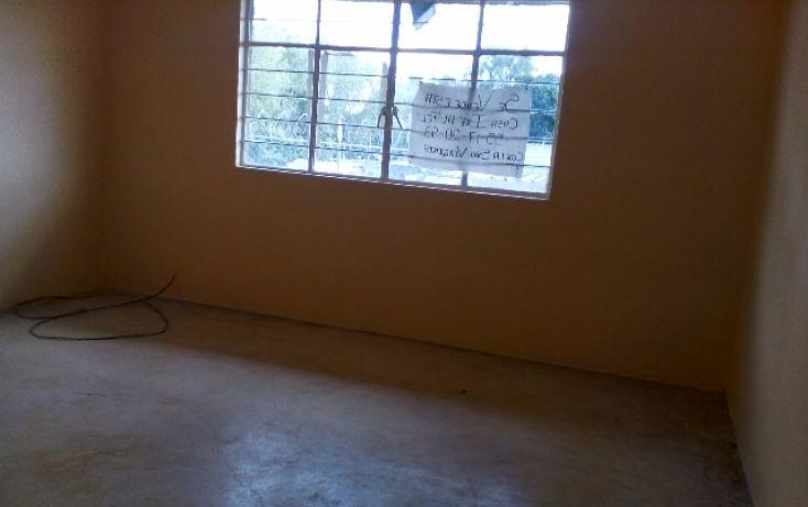 Foto de casa en venta en azucena, el progreso de guadalupe victoria, ecatepec de morelos, estado de méxico, 1639454 no 08