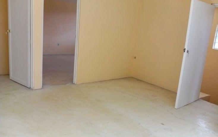Foto de casa en venta en azucena, el progreso de guadalupe victoria, ecatepec de morelos, estado de méxico, 1639454 no 09