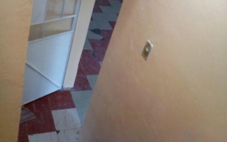 Foto de casa en venta en azucena, el progreso de guadalupe victoria, ecatepec de morelos, estado de méxico, 1639454 no 15