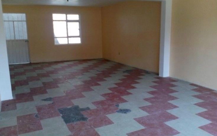 Foto de casa en venta en azucena, el progreso de guadalupe victoria, ecatepec de morelos, estado de méxico, 1639454 no 16