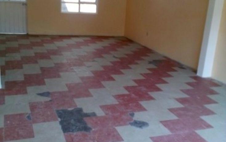 Foto de casa en venta en azucena, el progreso de guadalupe victoria, ecatepec de morelos, estado de méxico, 1639454 no 17
