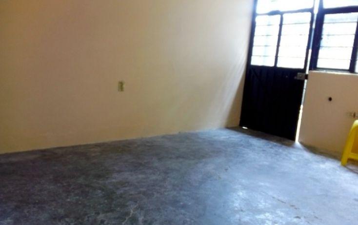 Foto de casa en venta en azucena, el progreso de guadalupe victoria, ecatepec de morelos, estado de méxico, 1639454 no 21