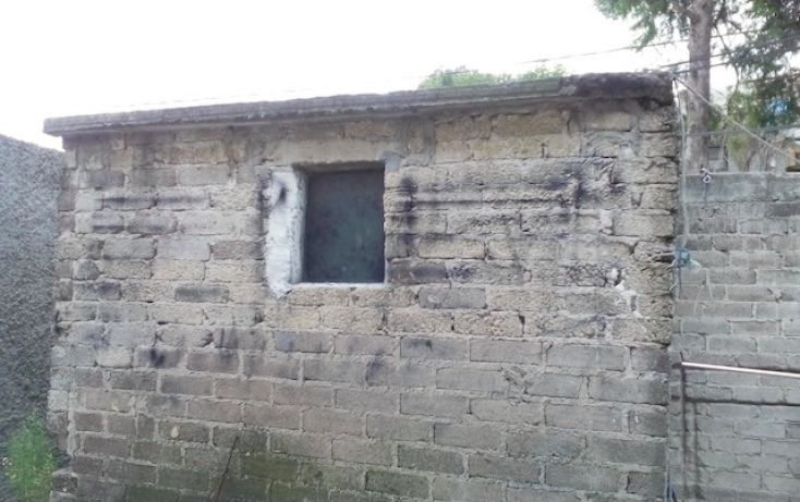 Foto de casa en venta en azucena, el progreso de guadalupe victoria, ecatepec de morelos, estado de méxico, 1639454 no 25